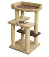 Комплекс для кошки Пушок ЧИПА