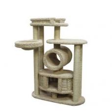 Домик для кошки Бобоша