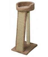 Когтеточка для кошки Пушок Хюльси